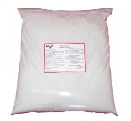 SolintMixCT30-25kg