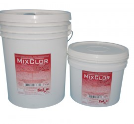 SolintMixClor23