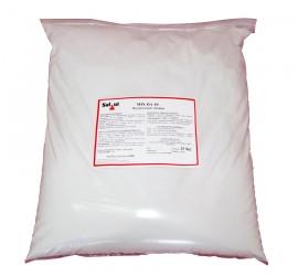 SolintMixDA10-25kg