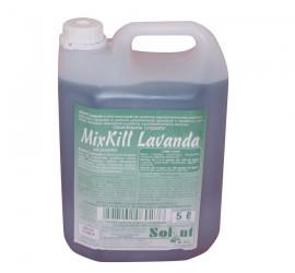 SolintMixKillLavanda2