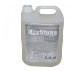 SolintMixStone1