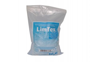 SolintLimTex1