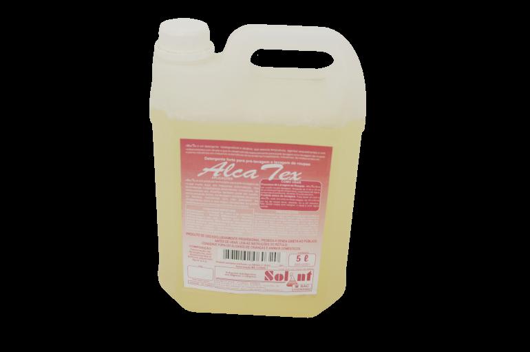 SolintAlcaTex-5l