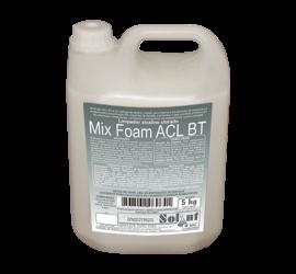 Mix_Foam_ACL_BT_4288x2848