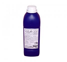 SolintSolLub200-1Kg1