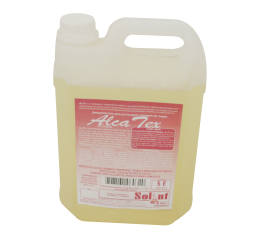 SolintAlcaTex-5l