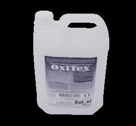 SolintOxiTex-5l