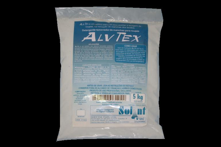 SolintAlvTex-5kg